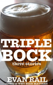 Triplebock_Cover_December